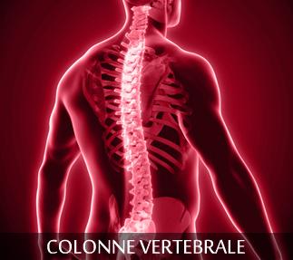Chirurgie de la Colonne Vertébrale - Centre Orthopédique Santy - Lyon