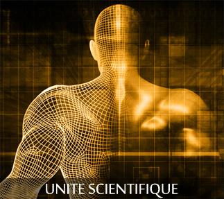 Unité Scientifique - Centre Orthopédique Santy - Lyon