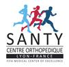 Centre Orthopédique Santy