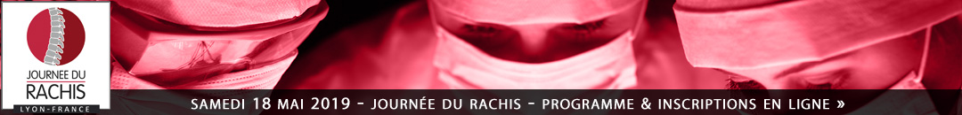 Centre Orthopédique Santy - Lyon - Journée Médecine-Chirurgie